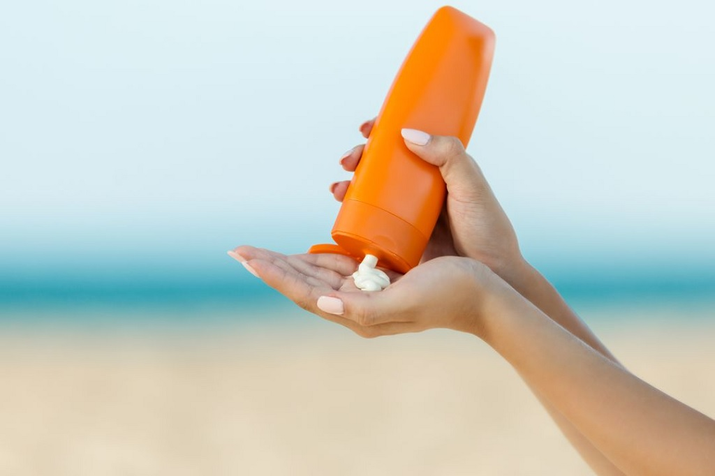Best Everyday Sunscreen for Face & Body